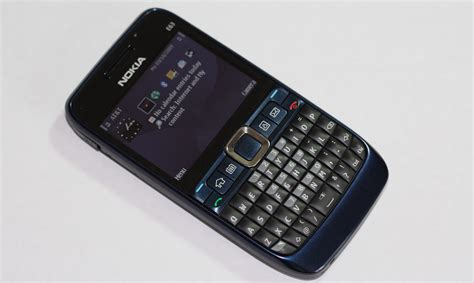 nokia phone e63 nokia e63 for sale