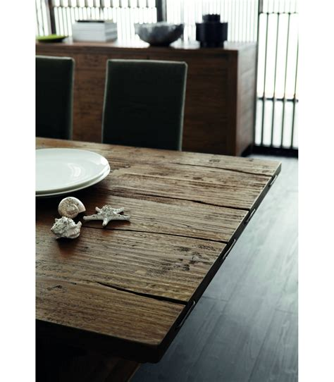 altacorte tavolo tavolo oslo altacorte