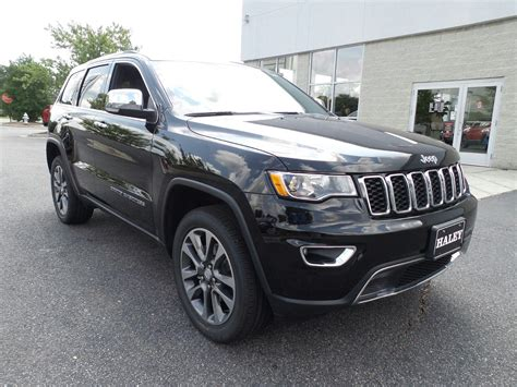 jeep limited black 100 jeep limited black 2015 jeep grand cherokee