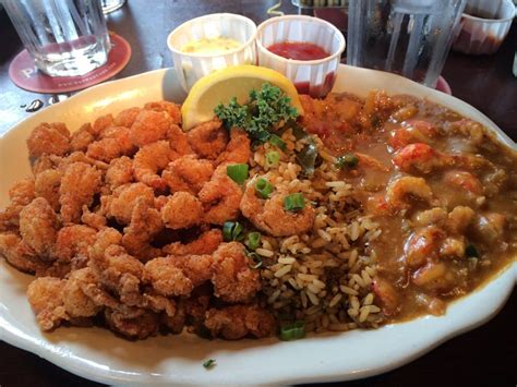 Pappadeaux Seafood Kitchen San Antonio Tx by Crawfish Platter Yelp