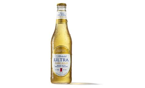 michelob ultra light alcohol content michelob ultra nutrition alcohol content besto blog