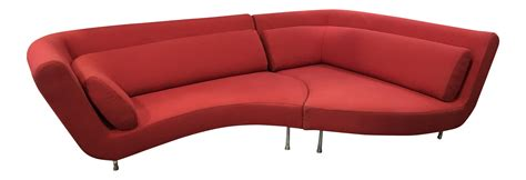 yang sofa uncategorized yang sofa hoalily home design