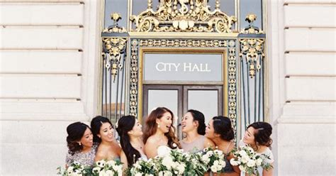timeless themes definition this wedding is the definition of quot timeless quot city hall