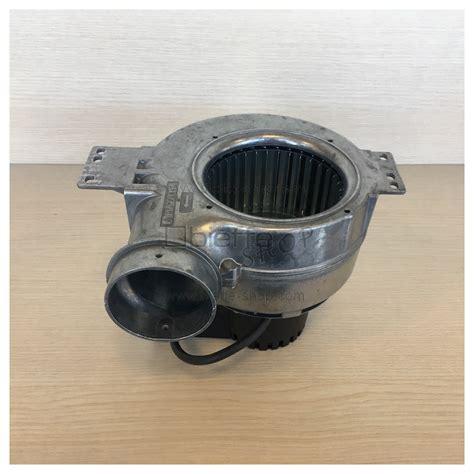 legna x camino ventilatori per caminetti motorino per multifuoco system