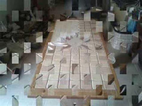 restaurare un tavolo di legno restaurare un tavolo di massello in gres porcellanato di