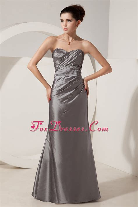 light grey dress wedding guest grey wedding guest dress images