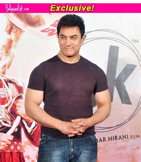 film india lama aamir khan post pk aamir khan has no releases in 2015