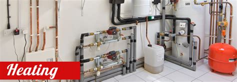 Northern Plumbing Systems by Plumbing Contractors Nj Plumbing Services Heating Repairs Nj