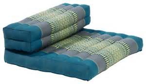 Where To Buy Meditation Cushions Dhyana Meditation Cushion Asian Outdoor Cushions And