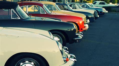 wallpaper borders classic cars carros antigos hd parede do desktop widescreen alta