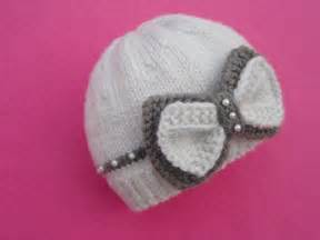 knit hats for babies 25 best ideas about knit baby hats on knitted