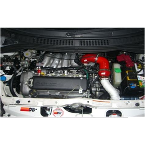 Suzuki Turbo Kit Suzuki 1 6 Turbo Kit Speedworks Sdn Bhd