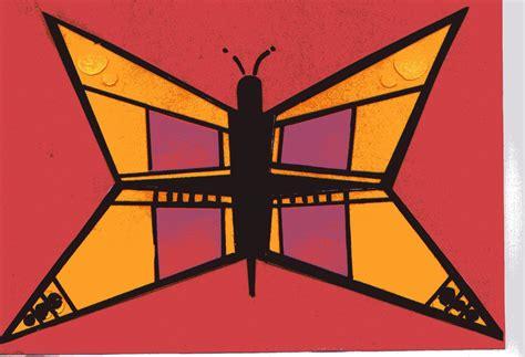 imagenes con formas ocultas color ilustraci 243 n
