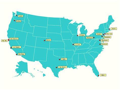 map usa travel maps update 800553 us travel maps usa travel map 70