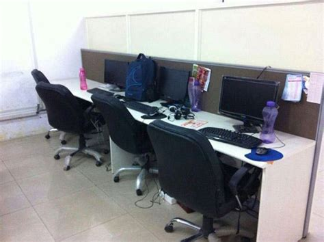 Index O Office Of index of images fully furnised offices id ff133