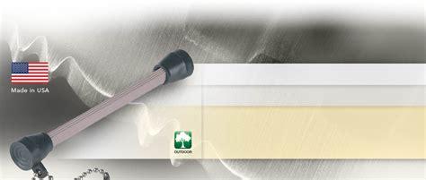 lansky cold steel knife sharpener lansky sharpeners cold steel knife sharpener