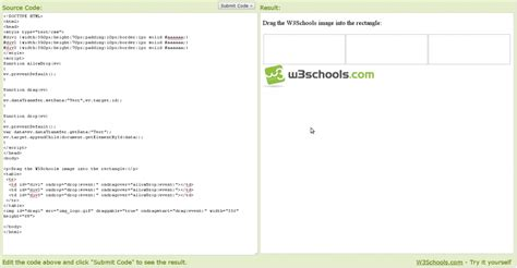 html5 validation pattern w3schools html5 world wide web consortium html autos post