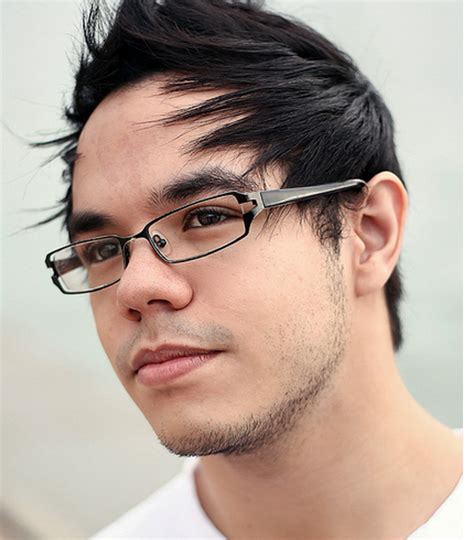young boys hairstyles 2013 tips for finding the best young mens haircuts