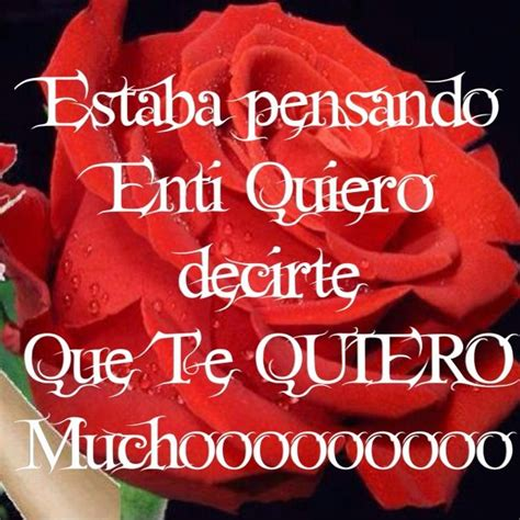 te quiero mucho 1000 images about amor on pinterest amigos te amo and