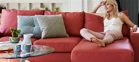 ekornes stressless sofa stressless bequemsessel und sofas das original ekornes
