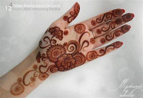 henna design in facebook new henna mehndi designs 2016 for hands in pakistan