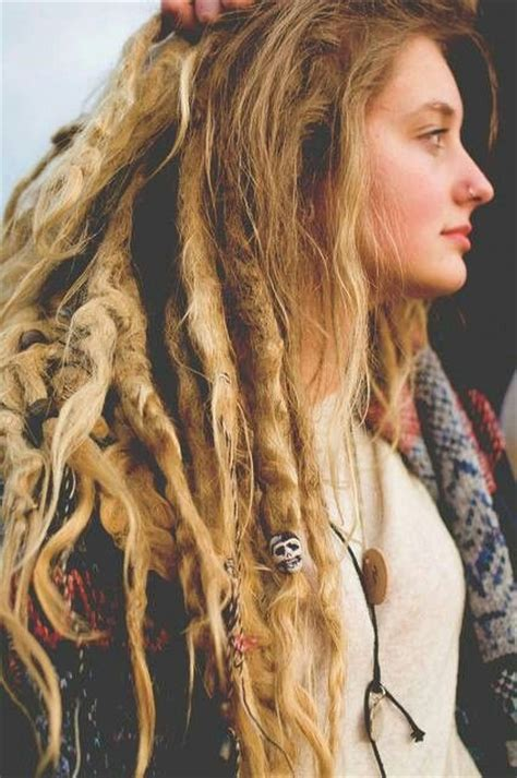 how to dread naturally natural dreads freeform dreadlocks neglect method for dreads people pinterest to be