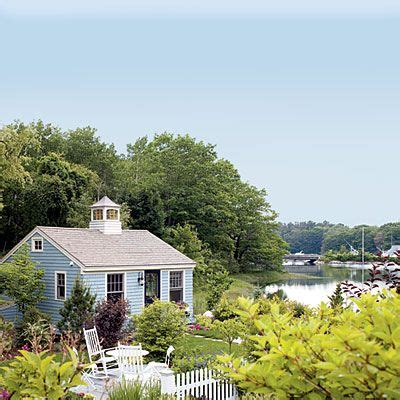 Cove Cottages Rental by 17 Best Ideas About Seaside On