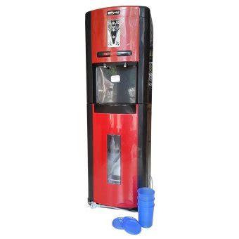 Dd 67s Modena daftar harga dispenser air semua merek terbaru mei 2017