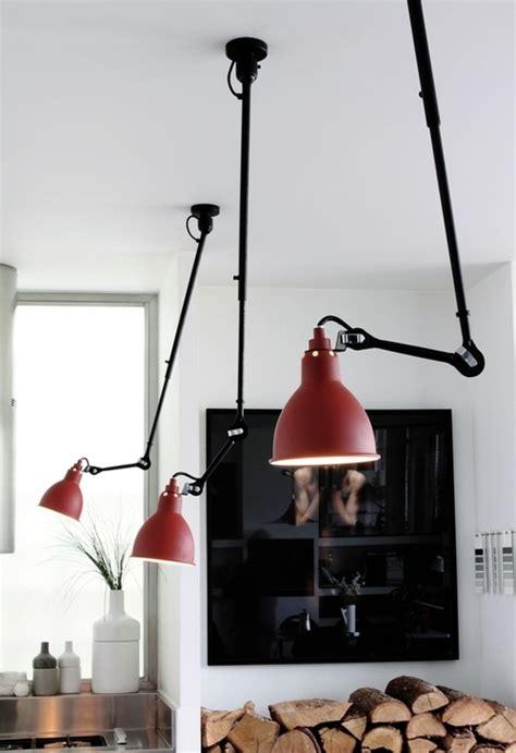 Idee Illuminazione Cucina by Idee Illuminazione Cucina 11 Designbuzz It