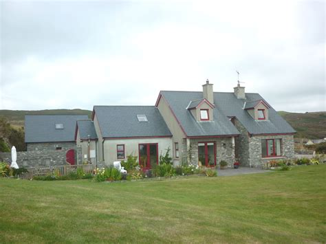 Skibbereen Cottages by West Cork Cottage To Rent Cottage