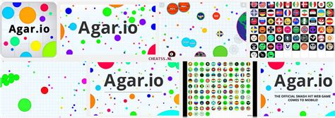agario hack tutorial update working agario cheats full agario hack and unlimited tips full