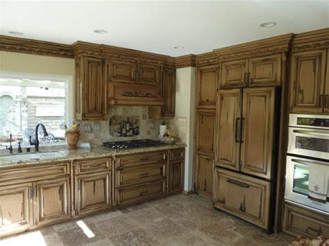 repainting kitchen cabinets painting cabinets repainting kitchen cabinet refacing