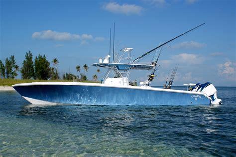 boats for sale bahamas 2018 bahama open fisherman power boat for sale www