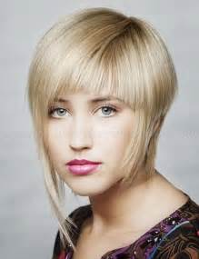 with asymetric hairstyles 15 best asymmetrical bob hairstyles short hairstyles 2014