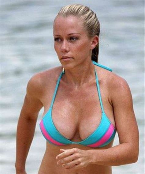 hot celeb moms 15 celebrity moms with the best bikini bodies