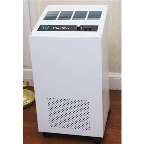 air purifiers nq clarifier plus by nq industries pureairproducts