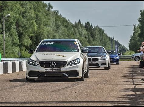 download youtube e63 download link youtube mercedes e63 amg 4m vs corvette zr1
