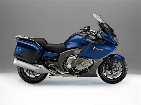 Bmw Motorrad Modell Codes by Bmw K 1600 Gtl Specs 2013 2014 Autoevolution