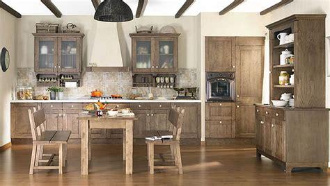 cocinas rusticas y modernas im 225 genes de cocinas rusticas modernas