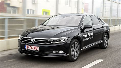 volkswagen new car new car sales in europe up 9 1 in july 2015 volkswagen