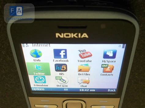 download themes for my nokia e5 facebook download for nokia e5 theeliasongroup com