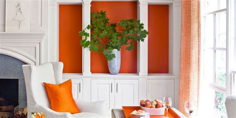 home decor by color 11 ways to introduce color into your cabin page 2 of 2