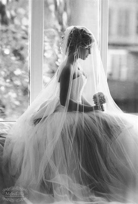 Wedding Dress Photography Ideas by 11 Best Wedding Photography Images On Wedding