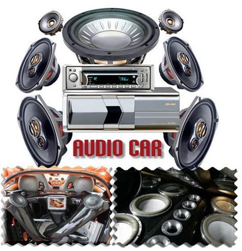 car audio wallpaper wallpaper for car stereo wallpapersafari