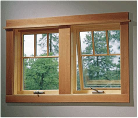 awning window design ada universal design accessible easy open windows