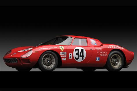 most expensive car sold most expensive car sold at auction pictures auto express
