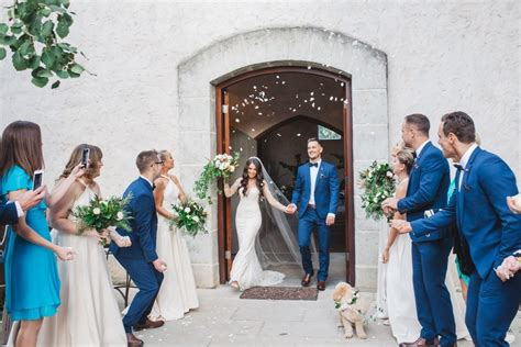 Wedding Recessional Song List by 10 Modern Wedding Recessional Songs Easy Weddings Articles