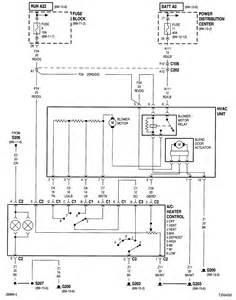 97 jeep wrangler wiring harness diagram 97 free engine