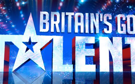 predicting the winner of britain s got talent with social
