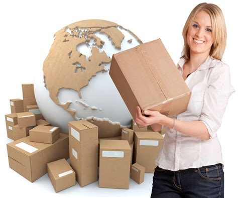 shipping a shipping supply options for small businesses lendvo